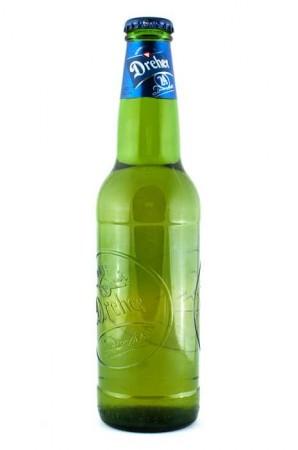 Dreher Classic Alkoholmentes 0,33 l Üveges